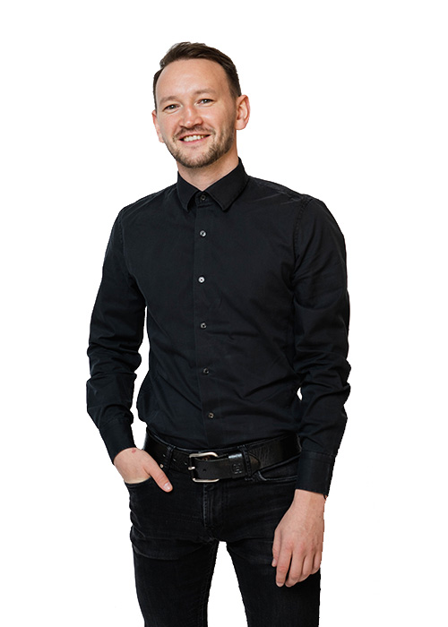 Богданов Сергейконтент-менеджер